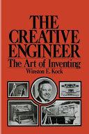 The Creative Engineer Book