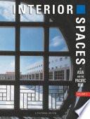 Interior Spaces of Asia and the Pacific Rim Pdf/ePub eBook