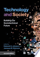 Technology and Society  Second Edition