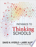 Pathways To Thinking Schools