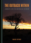 The Outback Within