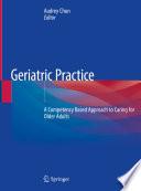 Geriatric Practice