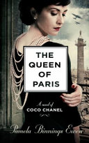 Read Online The Queen of Paris For Free