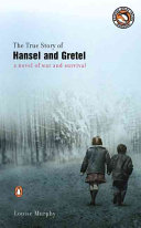 Pdf The True Story of Hansel and Gretel