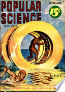 Sep 1938