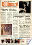 12. Juni 1965
