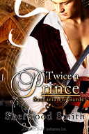 Pdf Twice a Prince