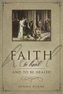 Faith Among Shadows