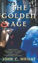 The Golden Age Pdf/ePub eBook