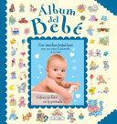 Album del bebe / Baby Album