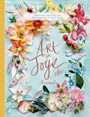 The Art for Joy s Sake Journal