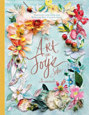 The Art for Joy s Sake Journal