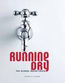 Pdf Running Dry