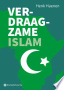 Verdraagzame Islam