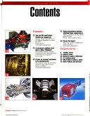 Turbomachinery International