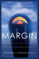 Margin Pdf/ePub eBook