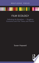 Film Ecology