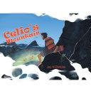 Celio's Mountain [Pdf/ePub] eBook