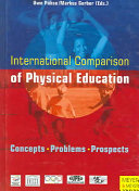 International Comparison of Physical Education