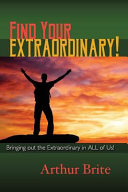 Find Your Extraordinary