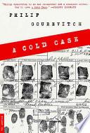A Cold Case PDF