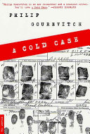 A Cold Case [Pdf/ePub] eBook