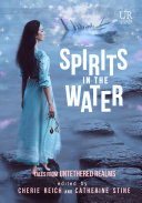 Spirits in the Water