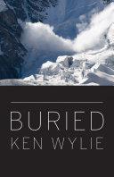 Buried [Pdf/ePub] eBook