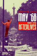 Pdf May '68 and Its Afterlives