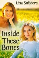 Inside These Bones