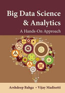Big Data Science   Analytics