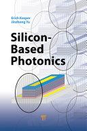 Pdf Silicon-Based Photonics Telecharger