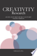 Creativity Research