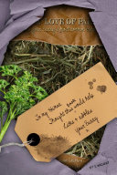 For The Love of Parsley  A Guide To Your Rabbit s Most Common Behaviours