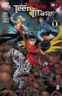 Teen Titans  2003    34