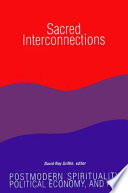 Sacred Interconnections