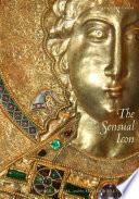 The sensual icon Book