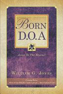 Pdf Born D.O.A.