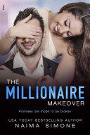 The Millionaire Makeover Pdf/ePub eBook