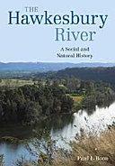 Pdf The Hawkesbury River