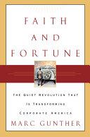 Faith and Fortune Pdf/ePub eBook