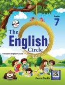 The English Circle Class 07