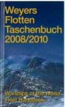 Weyers Flotten Taschenbuch 2008/2010