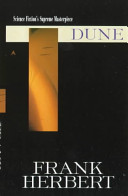 Read Online Dune For Free