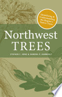 Northwest Trees