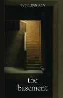 The Basement [Pdf/ePub] eBook