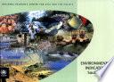Environmental Indicators  South Asia Book