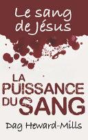 Pdf La Puissance Du Sang Telecharger