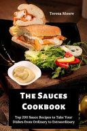 The Sauces Cookbook