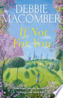 If Not for You Book PDF